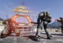 Fallout 76: Wild Appalachia Patch Notes – April 9